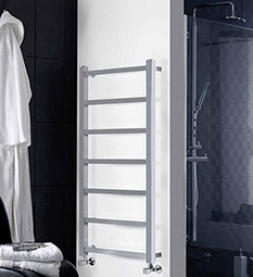 Eton Heated Towel Rails