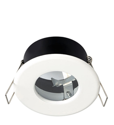 Shower Light Fittings