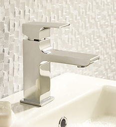 Art Bathroom Tap Range