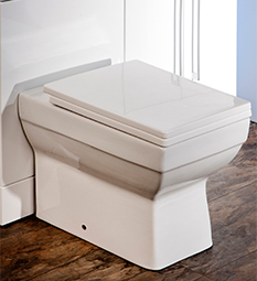 Furniture Toilets