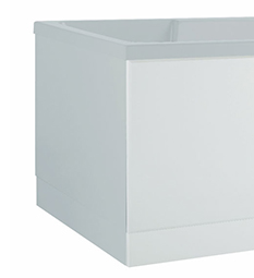 Modern Bath Panels