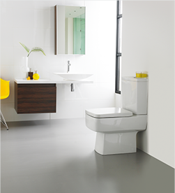 Bathroom Housecouk Massive Sales Up To 75 Off Shop The Sales