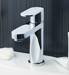 Cloud 9 Bathroom Tap Range