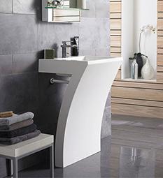 Designer Basins