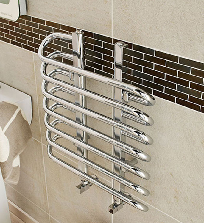 Finesse Heated Towel Rails