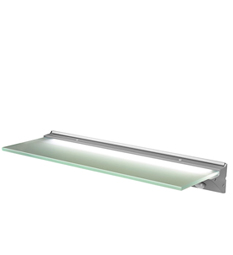 LED Shelf Light