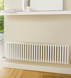 Refresh Radiator Range