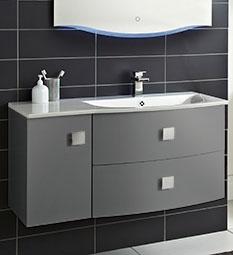 Sarenna Dove Grey Furniture
