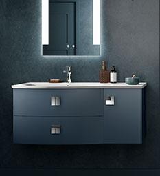 Sarenna Mineral Blue Furniture