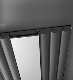 Modern Designer Radiators
