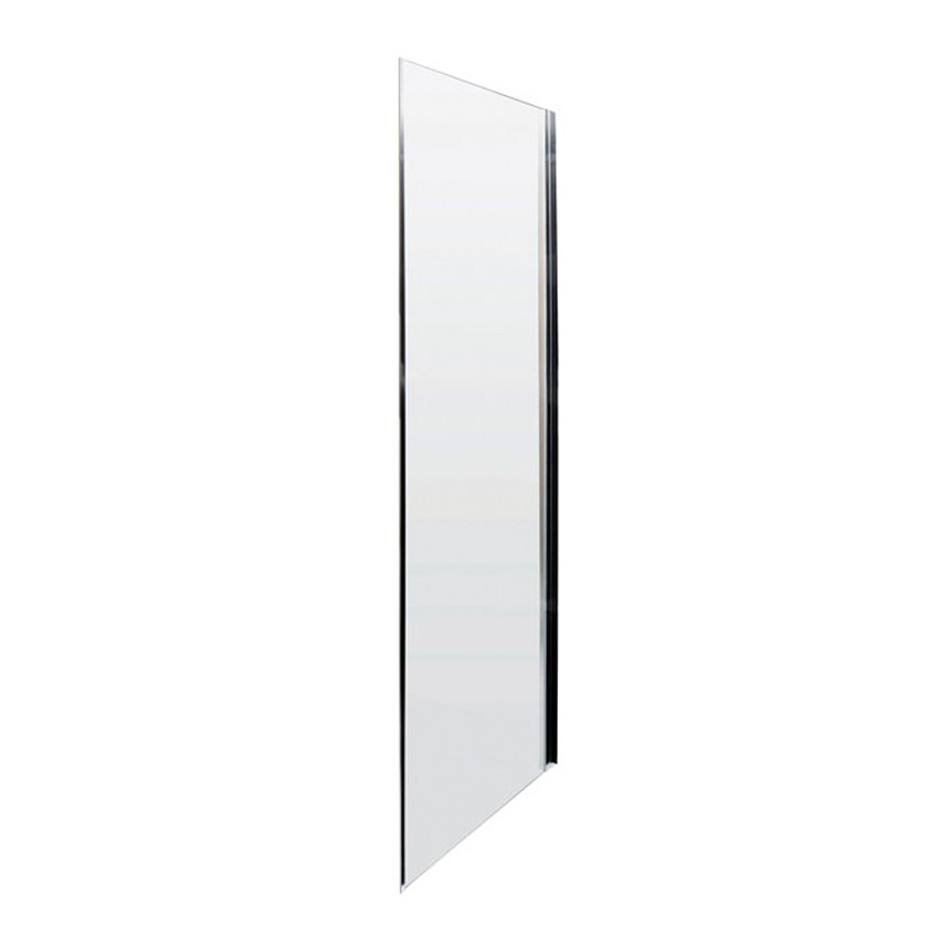 Pacific Side Panels Premier AQFSP76 Pacific 760mm Side Panel