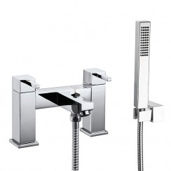 Madena Bath Shower Mixer Tap