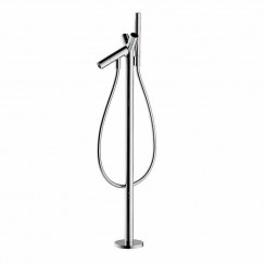Axair Freestanding Tap