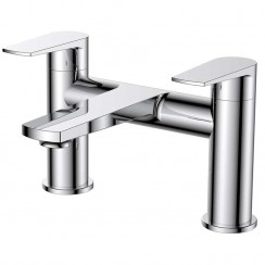 Bailey Bath Filler Tap