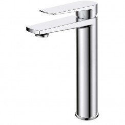Bailey Tall Mono Basin Mixer Tap