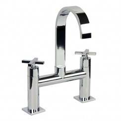 Hudson Bath Filler Tap