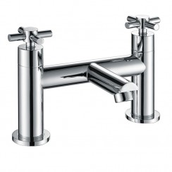 Mayfair Bath Filler Tap