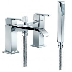 Hendon Bath Shower Mixer Tap