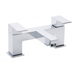 Boston Bath Filler Tap