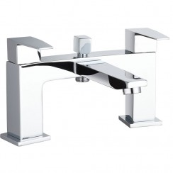 Camber Bath Shower Mixer Tap