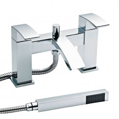 Chelsea Bath Shower Mixer Tap