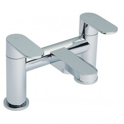 Cloud 9 Bath Filler Tap