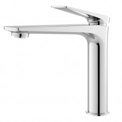Drift Tall Mono Basin Mixer Tap