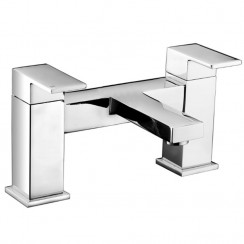 Eden Bath Filler Tap