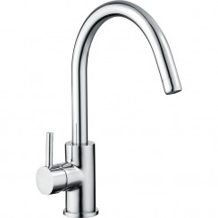 Series 4 Kitchen Tap, Chrome