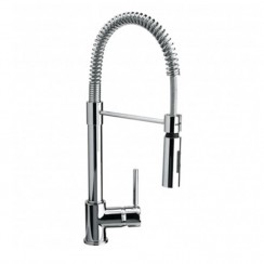 Series Twenty Two Kitchen Tap, Chrome