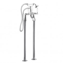 Windsor Freestanding Tap