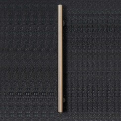 Stainless Steel Bar 16mm Thick