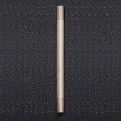Stainless Steel Bar 16mm Thick Handle 185 x 38mm