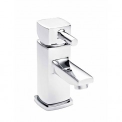 Hampton Mini Basin Tap