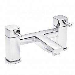 Hampton Bath Filler Tap