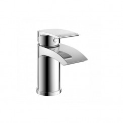 Hatton Mini Basin Tap