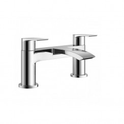 Hatton Bath Filler Tap