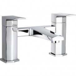 Hardy Bath Filler Tap