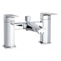 Hardy Bath Shower Mixer Tap