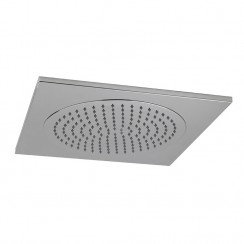 Square Ceiling Mounted Tile Shower Head 500mm