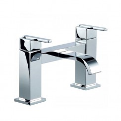 Hendon Bath Filler Tap