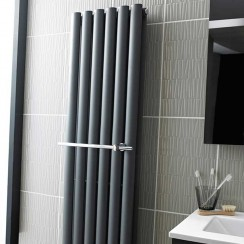 Towel Rail For Revive Radiator