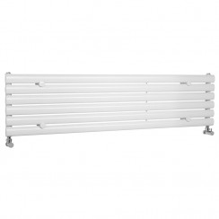 Revive Single Panel Radiator HZ 1500x354