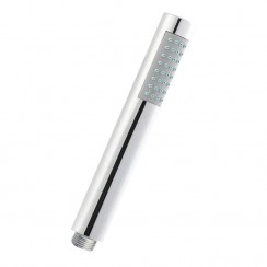 Round Pencil Shower Handset - RH1