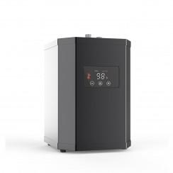 Instant Hot Water Kitchen Tap Heater Dispenser Unit