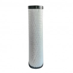 Kitchen Tap Water Filter 1