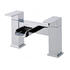 Kensington Bath Filler Tap