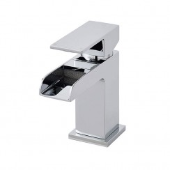Kensington Mini Basin Tap