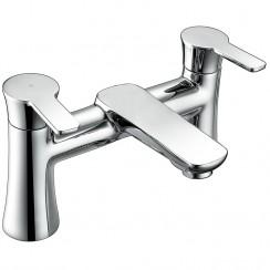 Rio Bath Filler Tap