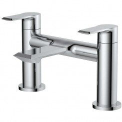 Limit Bath Filler Tap